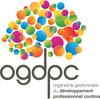 Logo-OGDPC-CMJN11